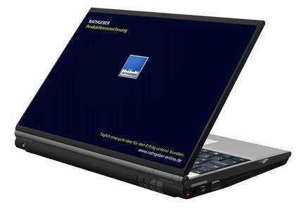 Notebook Design Folien: Mehr als ein Schutz für empfindliche Oberflächen