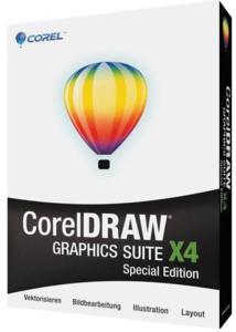 CorelDRAWX4.gif
