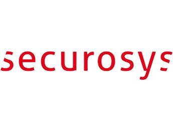 Securosys