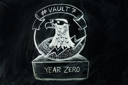 Vault7 (4c)