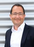 Dipl.-Ing. Claus Heitmann joins the management of TOPTICA eagleyard in Berlin alongside Dipl.-Ing. Jörg Muchametow. Photo: TOPTICA eagleyard