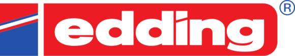 edding setzt im Marketing auf die innovative Software von Contentserv