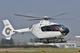 Eurocopter's presence at EBACE 2012 will focus on its helicopter family's capabilities for business and private aviation