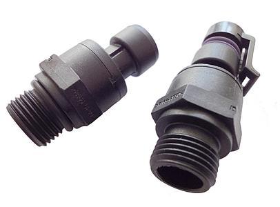 Druckaufnehmer Typ EPT2105