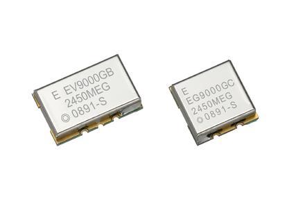EV9000GB EV9000GC