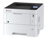 Neue ECOSYS-Drucker von Kyocera
