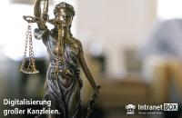 Digitalisierung-grosser-Kanzleien-K3-Innovationen-GmbH-Bildquelle-iStock©audioundwerbung
