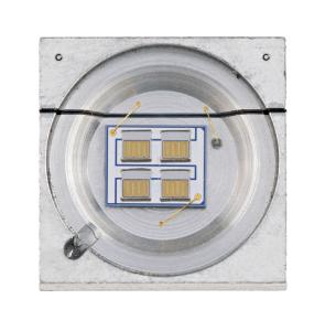 UV-C LED zur Desinfektion / Sterilization