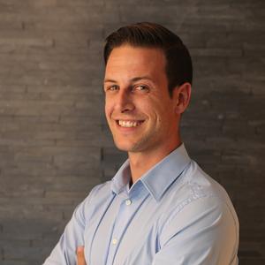 Tobias Stucki (Geschäftsführer ISL Online DACH GmbH)