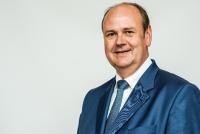 Der LogCoop-Geschäftsführer Marc Possekel verfolgt das Ziel, die Nachteile des Mittelstands im Einkauf durch die Volumenbündelung auszugleichen. (Foto: LogCoop)