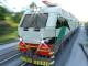 Knorr-Bremse chosen for brake systems for 800 double locomotives in India