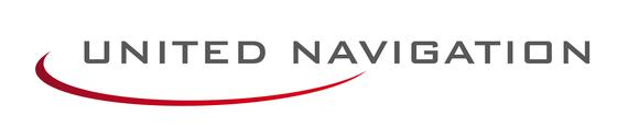 UNITED NAVIGATION GmbH