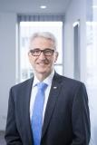 300 Tage Head of Sales Headquarter: Klaus Brinkmann zieht positive Bilanz