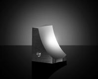 Off-Axis Ellipsoidal Mirrors
