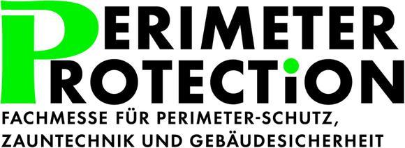 Messelogo Perimeter Protection
