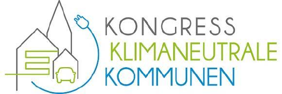 Logo_Kongress KNK2021