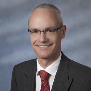 Professor Dr. Frank Schultmann