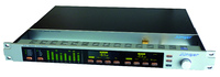 Jünger Audio Introduces New High Performance Audio Processing Products NAB 2012