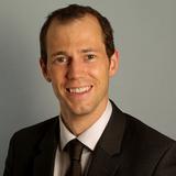 Florian Meyer-Delpho, Gründer und Geschäftsführer der Greenergetic GmbH
