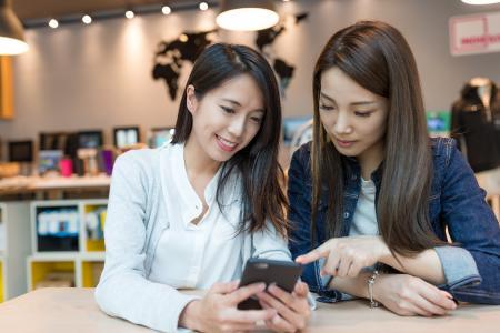 Concardis ermöglicht Händlern der DACH-Region, Zahlungen per Smartphone und Alipay-App zu akzeptieren