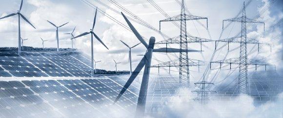 Viele Netzbetreiber und Energieversorger scheinen weit hinter dem Zeitplan zum Redispatch 2.0 zu liegen. In der Energiewirtschaft droht das nächste Fiasko. (Copyright: ©Eisenhans - stock.adobe.com)