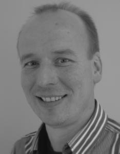 Martin Mormann