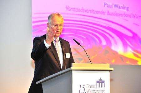 csm 2017 Forum WP Paul Waning