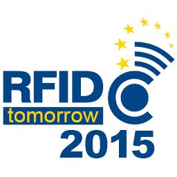 RFID tomorrow 2015