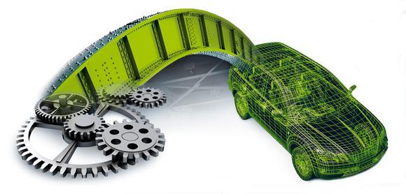 Prisma informatik hat Speziallösungen für jede Anforderung aus der Automotive-Branche im Portfolio (Bild-Collage: prisma informatik)