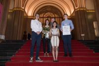 SmartHome Deutschland Award 2020: Ab sofort für das Online-Event registrieren