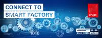 Connect to Smart Factory