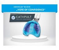 """Identium """"Vote of Confidence"""""""