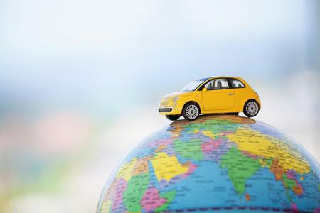 Durch die jüngsten Expansionen ist LeasePlan unter anderem in den drei größten Ländern der Welt vertreten. Insgesamt ist die LeasePlan Gruppe nun in 32 Ländern mit eigenen Tochtergesellschaften präsent