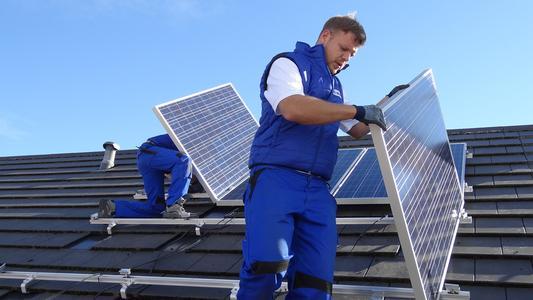 Mep Werke Erfahrungen mep werke als pioniere des geschäftsmodells solaranlagen zum mieten