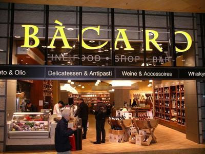 Bàcaro Fine Food Shop Bar_72dpi