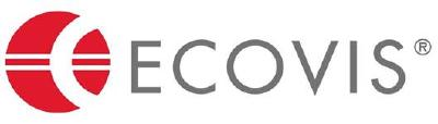 Ecovis Spain - Real Estate: A good opportunity for foreign investors