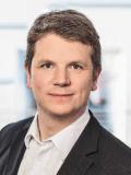 Peter Hesselmann, Associate Partner