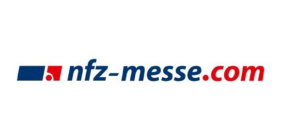 nfz-messe.com Logo