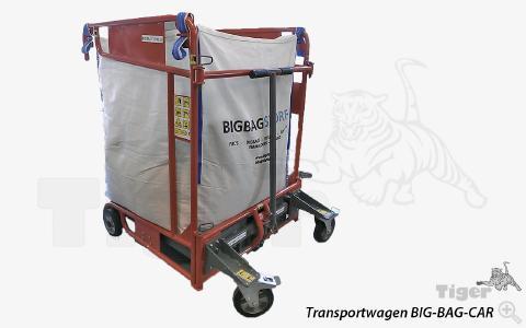 BIG-BAG-CAR®