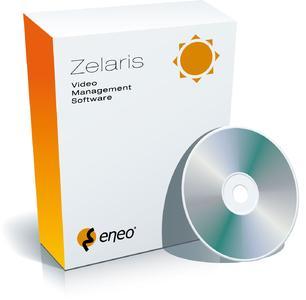 Zelaris Box