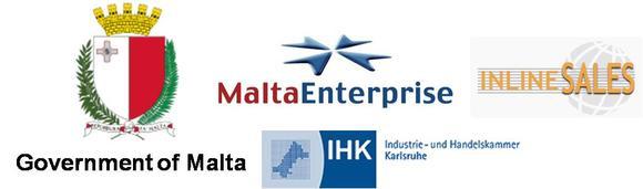 Logo_MaltaEnterprise_IHK_IS