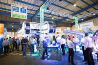 IFAT Environmental Technology Forum Africa heißt ab sofort IFAT Africa