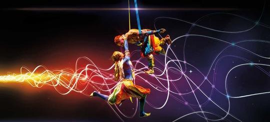 Flying Energy, Duo Idols Fotorechte: TVM-Sportmarketing GmbH