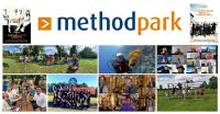 Method Park Collage-Beitrag aller Great Place to Work® Sieger