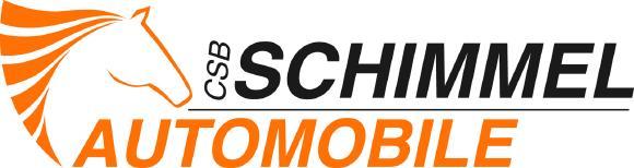 CSB Schimmel WBM 4C Grau Orange