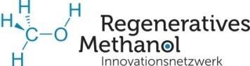 Regeneratives Methanol