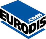 EURODIS extends its network to Romania by integrating new member FAN Courier