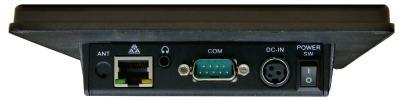 PN8M-090T-IO left_5VDC