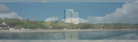 Die OSC AG präsentiert die 16. HCM-Jahresveranstaltung am 13. und 14. November 2014 in Timmendorfer Strand