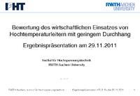 [PDF] 3M Ergebnispraesentation